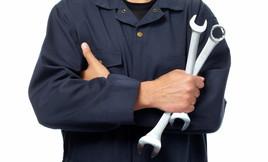 Причины поломки и ремонт прицепов для легковых автомобилей